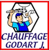 Chauffage Godart J. - Chauffage – Sanitaire – Cheminée – Dépannage